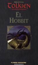 Link to El hobbit