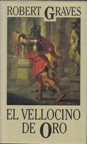 Link to Literatura històrica