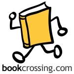 Link to Llibres bookcrossing a Alcoi!