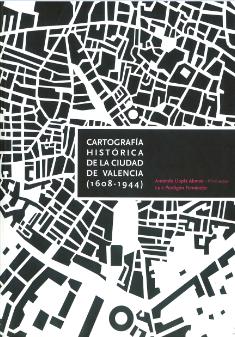 Link to Cartografia Valenciana