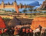 Link to Selecció de novel·la històrica