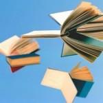 Link to Liberación Bookcrossing en Alcoy