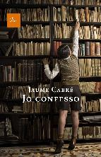 Link to Jo confesso
