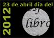 Link to Dia del llibre 2012!!!