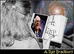 Link to Adiós a Ray Bradbury