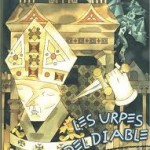 Link to Les urpes del diable