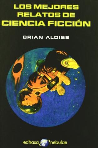 Link to Los mejores relatos de ciencia ficción