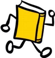 Link to Liberación de libros en Alcoi