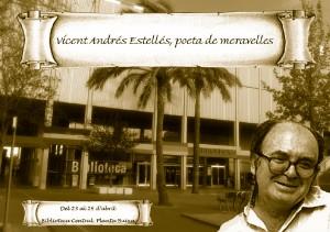 Expo_Estelles