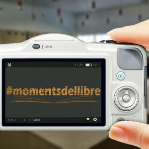 momentsdellibre