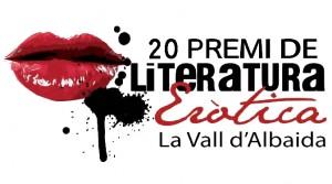 """Link to Premi de Literatura Eròtica """"La Vall d'Albaida"""""""