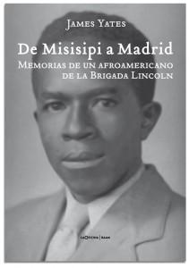 de_misisipi_a_madrid