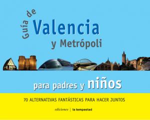 guia valencia