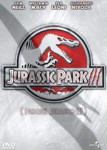Jurassic_Park_3-Caratula