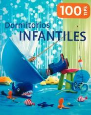 21813_1-100-tips-dormitorios-infantiles-portada-S