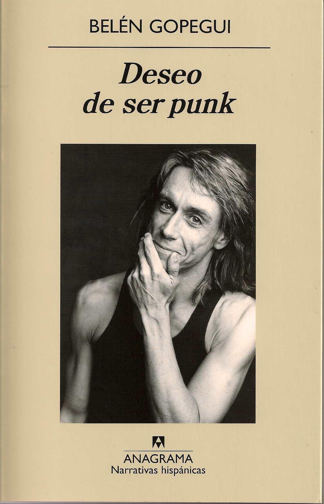 critica-deseo-de-ser-punk