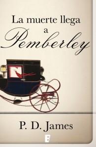 La-muerte-llega-a-Pemberley-668