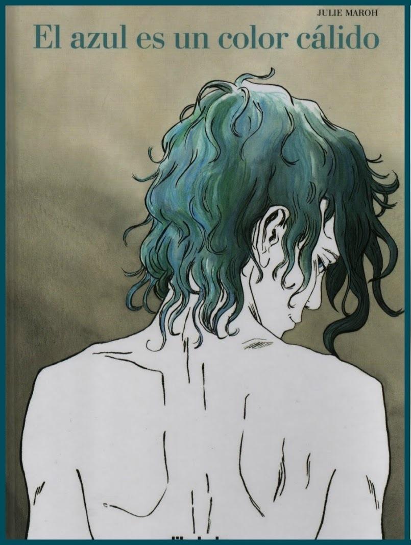 maroh-azul-color-calido