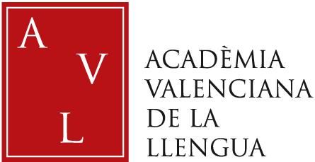 LogoAVL
