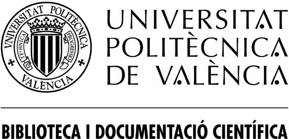 LogoBiblioteca2011