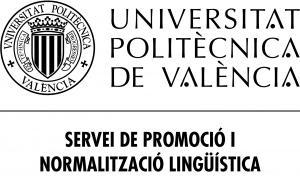 logo_spnl