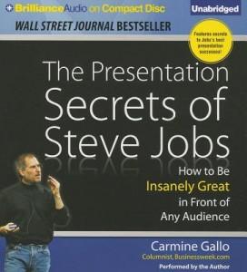 Steve Jobs 6