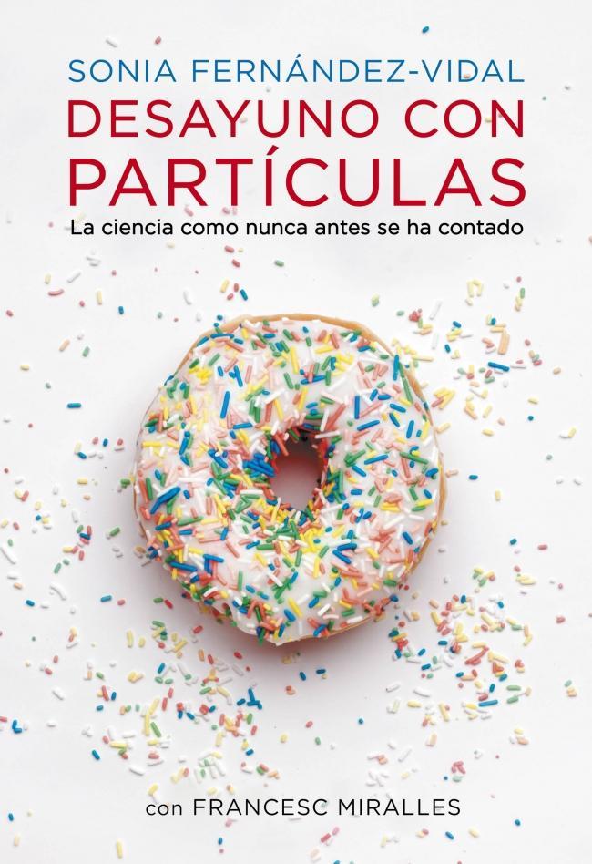 desayuno_particulas