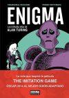 Enigma alan turing